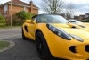 Three Mp4-12C Plus Ayrton S... - last post by Robo Elise